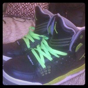 Mens Jordans